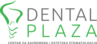 logo dentalplaza